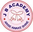 JB Academy
